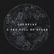 Powerful.Inspiration.Hope=Coldplay. Truly an amazing song the best Rock/Pop of the summer lies right here with such moving lyrics which moves along to the stunning hook. New sound works great on Coldplay. Grade: B+= 88