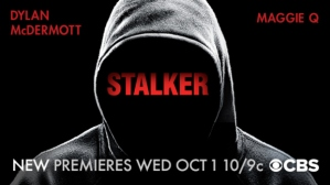 Image Credit: CBS Surprisingly enjoyable given the procedural premise. Kevin Williamson is the shows creator the writer of Scream definitely can see the horror element in the writing. Maggie Q shines above the rest of the cast. Grade: 80= B