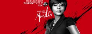 A show so good it makes your heart skip a beat! The storylines are intriguing and entertaining. Most importantly Viola Davis is riveting deserving an Emmy
