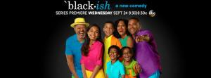 Image Credit: ABC Black-Ish started out with some promise in the Pilot espiosde but as week progress the show is becoming stereotypical reminding me of My Wife And Kids and thats now a good thing. Hopefully, the show will climb back to the hilarious first espicisode. Grade: 77= C+
