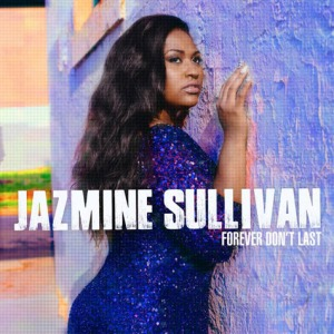Jazmine Sullivan is in full soul mode to show the pain so perfectly sung. The best R&B track os the fall. Grade: 88= B+
