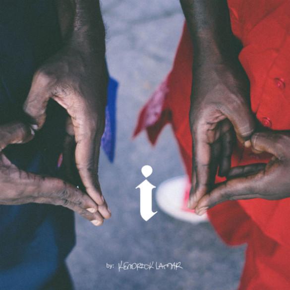 Kendrick-Lamar-i-Single-Cover-585x585