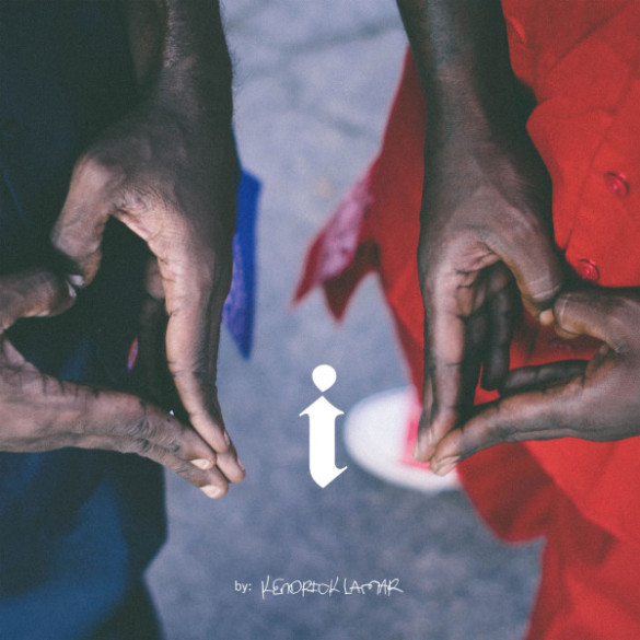 Kendrick-Lamar-i-Single-Cover-585x585