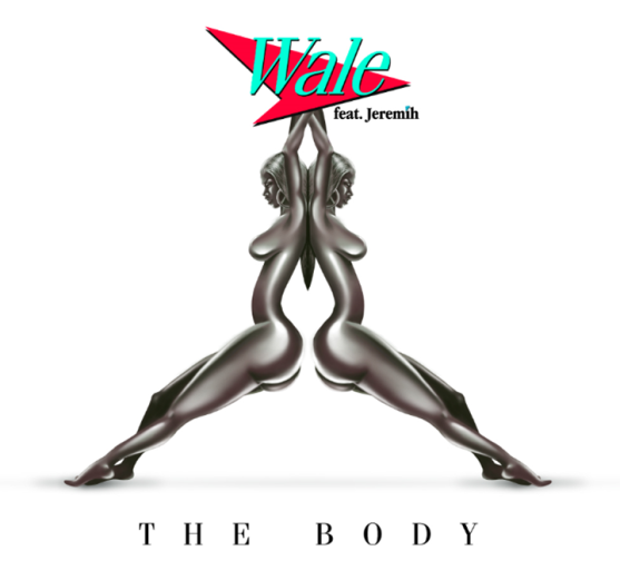 A huge disappointment coming from Wale sounds like every other song he has released as a single before. No growth muscalically is seen on this boring record.And Jeremiah whiny voice only makes matters much more annoying.  Grade=70=C