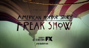 Image Credit: FX The fourth season of American Horror Story: Freakshow is highly disappointing especially considering all the hype leading up to the premiere. Musical numbers really ruin the momentum just as much as the weak plot. The character driven season lacks plot but love the characters and theme.  Grade: 78=C+