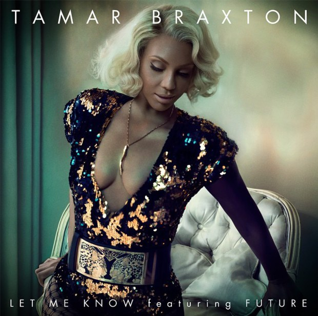 "Image Credit: Epic Records  The follow up to the classic single ""Love & War"" which blew america away is followed with a tired, recycled record thats beneath the vocalist. A huge disappointment.Give vocal life Mrs. Braxton-Herbert.  Grade: 73= C-"