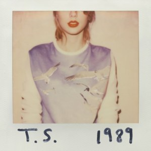 taylor-swift-1989-album-cover-2
