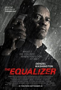 As a fan of Denzel Washington in general,  have to say this ranks as one of his worse movies. What a piece of cliche garbage. And anticlimactic to boot. Just a cash cow banking on Denzel's popularity. Grade: 73= C