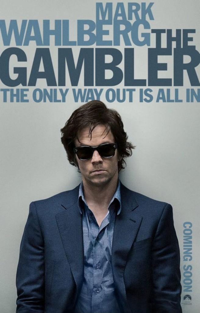 gambler-poster-new