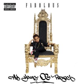 Image credit: http://hiphop-n-more.com/wp-content/uploads/2014/12/fabolous-the-young-og-project-album-cover-500x500.jpg