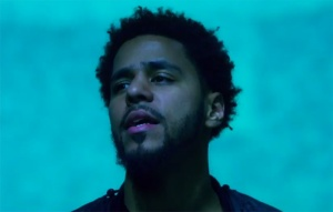j-cole-npr-microphone-check-lead