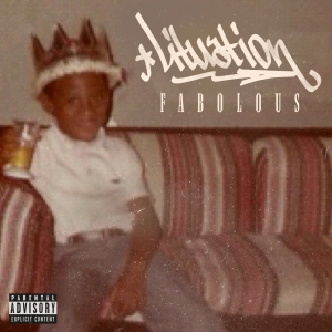 Lituation-Single_v4