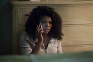 taraji-p-henson-no-good-deed-hypehair2