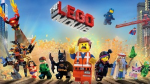 A modern day 'South Park' with a more clever commentary. Released almost ten months ago,  The LEGO Movie is the best animated film of the year.