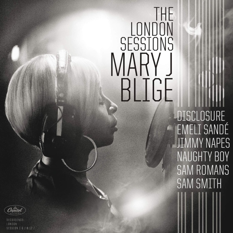 wpid-mary-j-blige-the-london-sessions.jpg