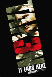 taken_3_movie_poster_1