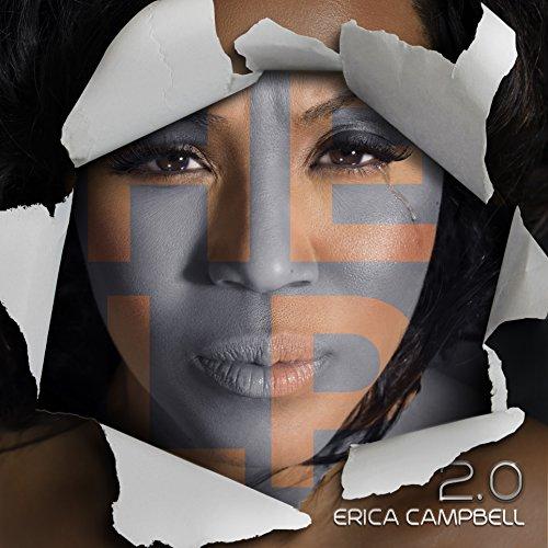 Erica-Campbell-Mary-Mary-I-Luh-God