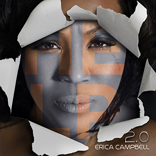 Erica-Campbell-Mary-Mary-I-Luh-God