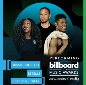 Image credit: billboardmusicawards.com