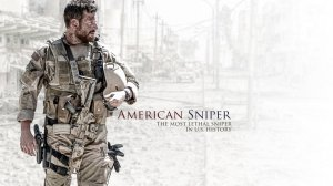 american_sniper_fanart_1920x1080_by_mathiasus-d8bt7b7