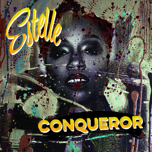 Estelle-Conqueror-2014-1200x1200