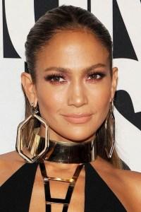 Jennifer-Lopez_glamour_10sep14_rex-b_592x888