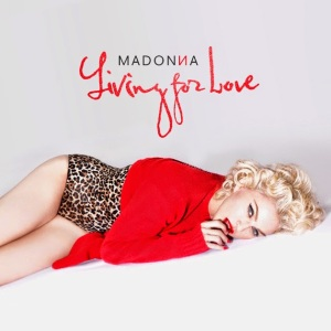 Image credit:http://thatgrapejuice.net/wp-content/uploads/2015/02/Madonna-Living-For-Love-thatgrapejuice.jpg