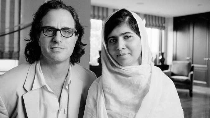 Image credit:http://www.hollywoodreporter.com/sites/default/files/imagecache/675x380/2015/03/malala-yousafzai.jpg