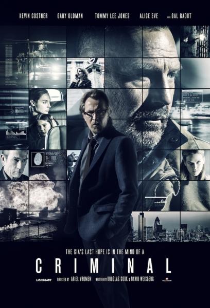 Image credit:http://galgadotfan.com/gallery/albums/Movies/2015%20Criminal/Posters%20and%20Stills/normal_criminal-2015-poster.jpg