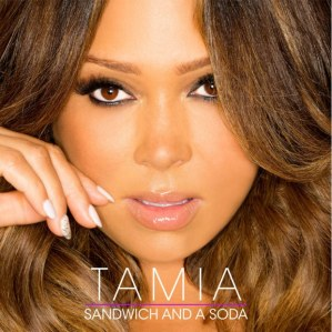 Image credit: http://c.directlyrics.com/img/upload/tamia-sandwich-and-a-soda-cover.jpg