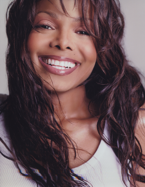 Image Credit: http://wordpress.janetjackson.com/wp-content/uploads/sites/21/2015/06/500w_uncropped.png