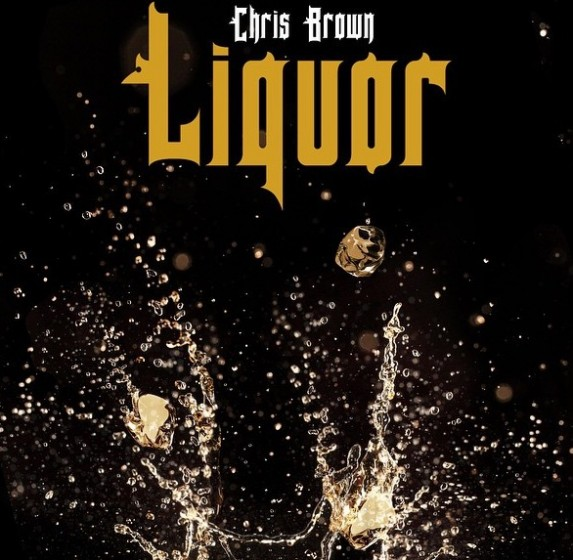Image credit source:http://www.vibe.com/2015/06/chris-brown-liquor/
